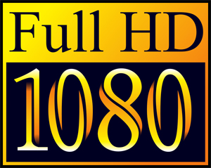 logo transfert 16mm full hd