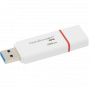 cle-usb3-kingston